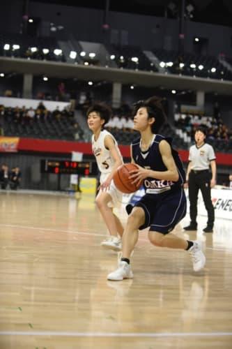 京都vs大阪02