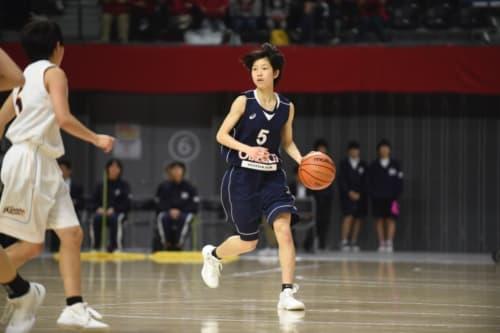 京都vs大阪07