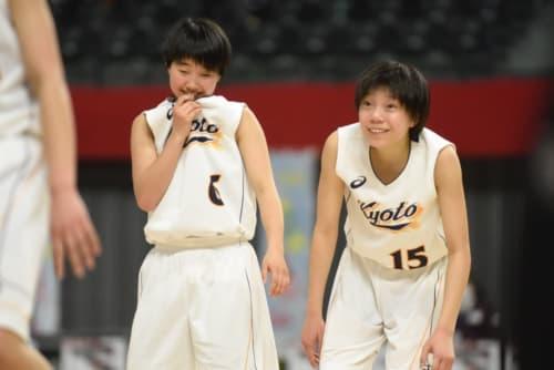 京都vs大阪20