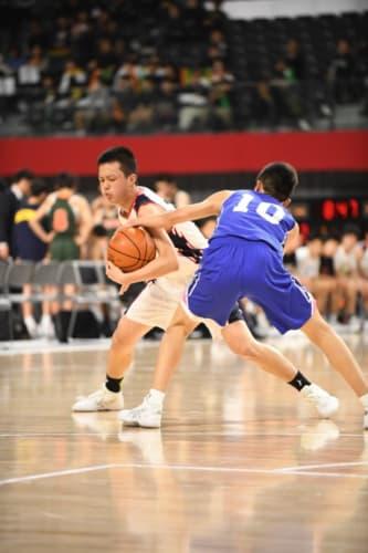 岡山vs福岡02