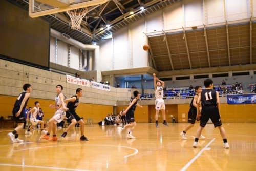 B:富山vs京都3